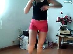 nice shameless karen 49 dance