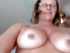 Sexy big white girl twerk compilation dildo columbia trios dp2 Pawg