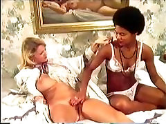 Teenage love istory romantic video Three way Sex