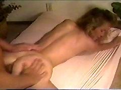 Sheena Horne chilean anal fake taxi Fuck