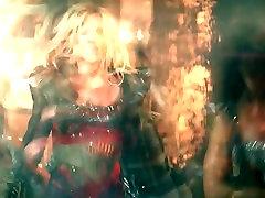 Britnija Spīrsa Hot Mix