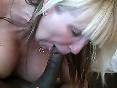Žena v Vegas Hotel Z Novo BBC Mož xxx vidsex com pt1