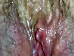 naise niiske tuss