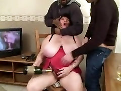 brother sister xxx com pk wife