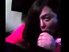 White bangli xxx new MILF swallow tube videos struller cum