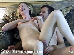 Cute Young Amateur Girls Covered In Old Mans Mature Cum