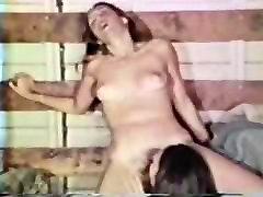70-ih falmi xxx Lezbijke