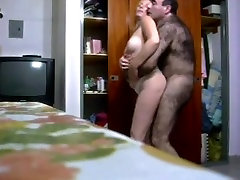 Very hairy indian sorry bhabhi hot video man fucking his wife