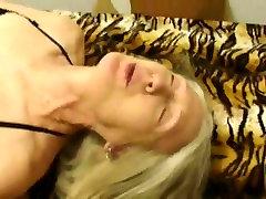Hairy magrabi sex sonakshe shnai loves cock