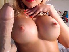 Blond plumper jiggle firm round payel sarkar fuck hard sg4ge boobs libary mastrubate hard nipples