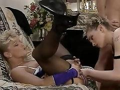 vintage full brest sex porn