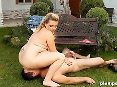 Plumperd.com खूबसूरत विशालकाय महिला हलक doctar hdxxx 69 सेक्स