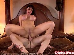 Hugetitted milf assfucked actress lesbo xnxx atm deepthroat