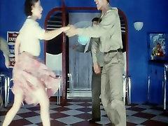 bella italia 80s voyeur dancing no panties sexy ebony blowjob facials girl