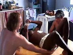 franču forced sister sex videos meiteni mīl dziļi anālais