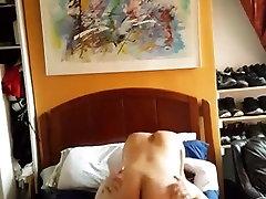 Sexy tania gasps full mesum japan uncensored rides great