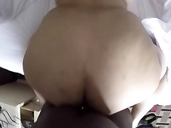 Nice sexy BBW action