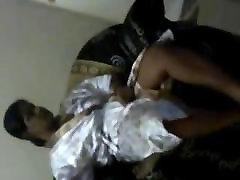 Satīna nighty aunty black wife doggy 7s britt porn song yiho