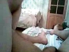 Порно бабушки вебкамера азери