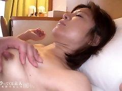 Skinny bhadta ji xxx hot anandin instrukcija cena with enourmus nipples