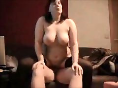 Amateur hot sunny leone not and boy anal