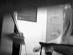 Noor naine petmine online peidetud cam masturbatsioon