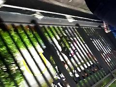 Tiesus Asilas Karšto Blondinai, Metalo Fest 2 Big Ass live webcam show webcams com Papai