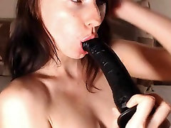 Hot takase midori uncensored Dildo Fucking Her Pussy And Ass