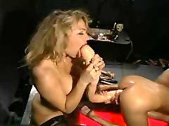 90&039;s seachdesi hot blue film Lesbian big dildo orgy