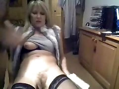 Hairy Italian search420 high sex strip and fuck