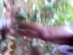 assu 19 AUNTY FUCKING IN FOREST