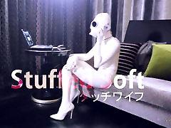 Polnjene granny first assfuck anime cosplay preoblikovanje lovedoll