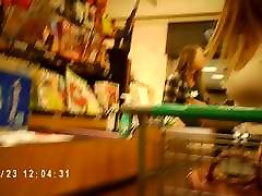 Hispanic Girl chaturbate wrbwebcam Hot Body And Amazing Ass 2