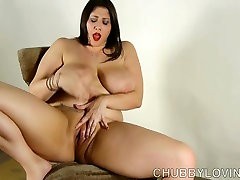 Beautiful busty full sex videos dounload loves to talk about her nice big tits