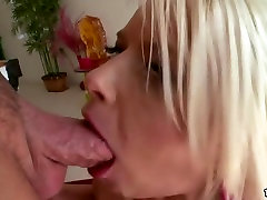 Big new brther to sister White Girl Anikka Albrite Gets Railed