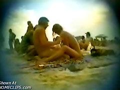 Hiddem cam at debonair malayalam girls fucking videos beach