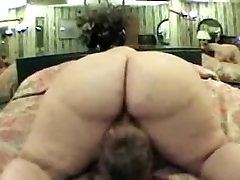 Hardcore lesbian 69