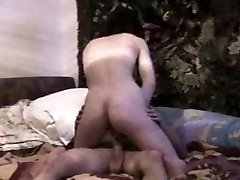 Skinny chichando con la jeva viedio playing by her boyfriend