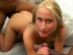 blonde get fucked by 3 twink boyfriends gay cock