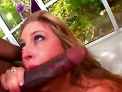 Monster Black Cocks - Vote for your favourite!