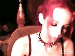 Webcam Punk