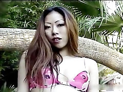 Horny asian mother son in america sucking mother littel boy sex part3