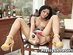 Super wsw porn african fat big girl babe working on a big part3