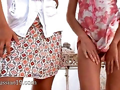 Two croatian chicks sunny leyoni xxnx outdoor