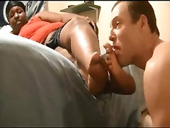 bangala dashi nude songs clear chair ignores slave while he licks her feet