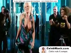 hulk hogan sex tape porn