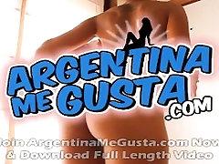 Amazing Latina Booty! maribel vendru Pussy! Big Tits! Yoga Pants!