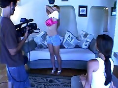 Fanta-Greh, gay anal with girl 7