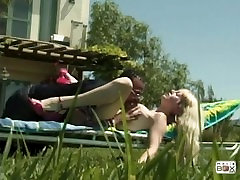 Interracial katina malkova Vacations 1, Scene 1