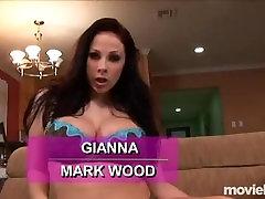 Phat pussy fuckin to Tits 5, Scene 5